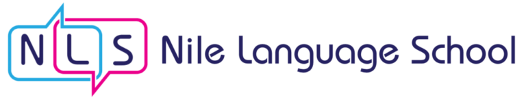 Nile Language School Logo