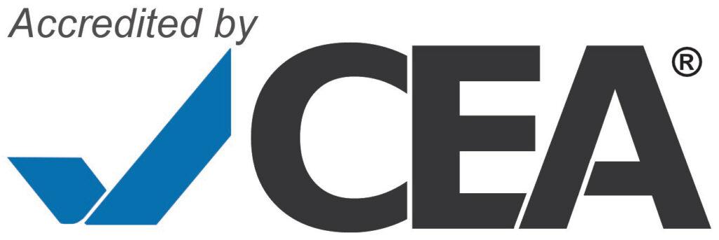 CEA Logo 1
