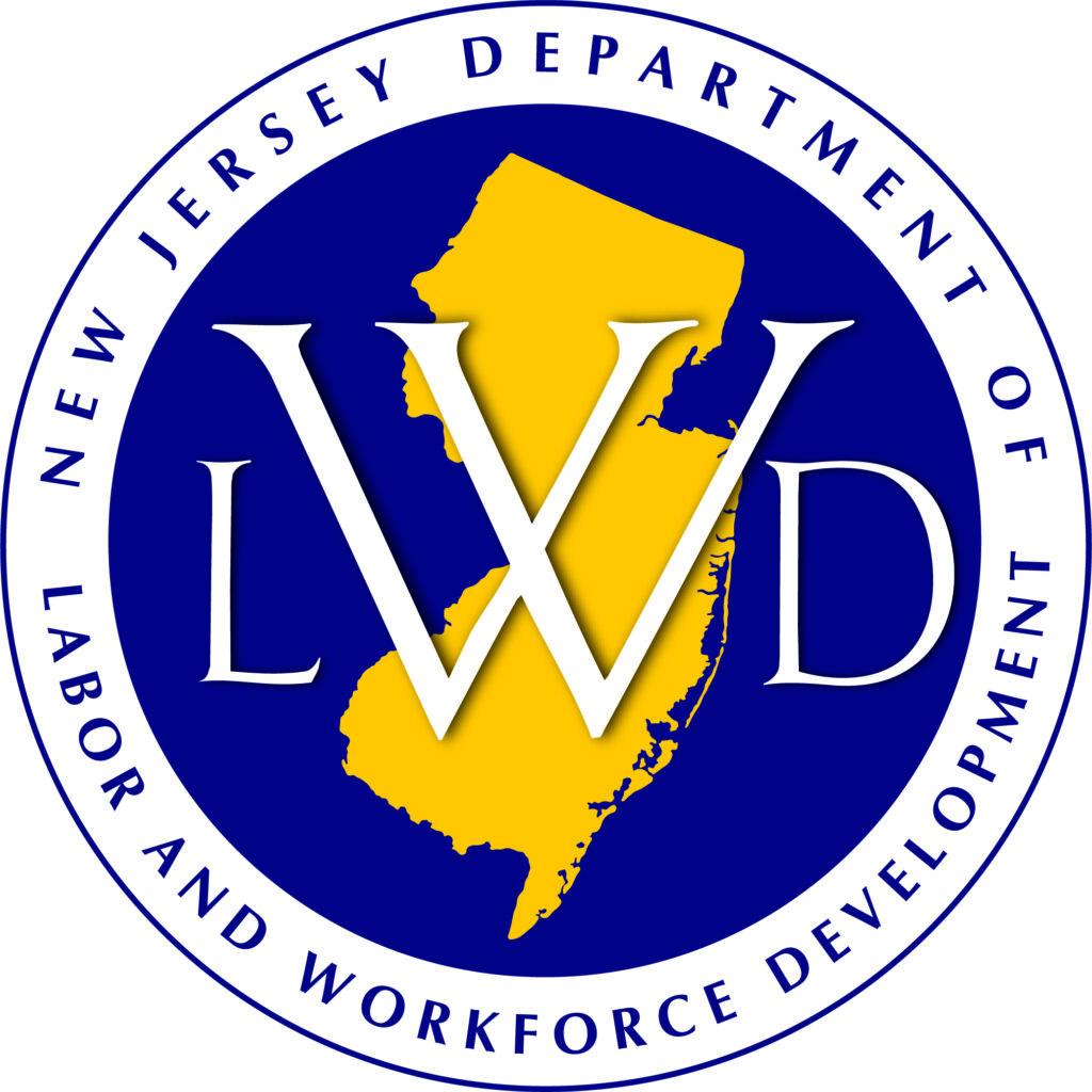 LWD Logo1