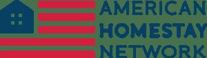 American Homestay Network