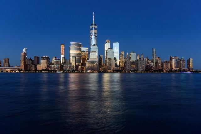 Best Online English School in New Jersey