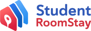 StudentRoomStay